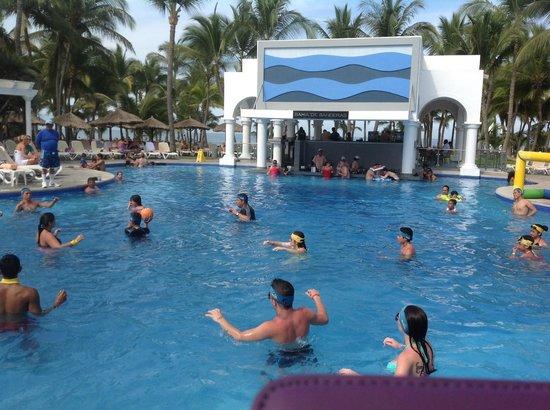 ClubHotel RIU Jalisco: RIU Jalisco