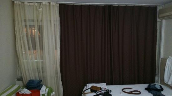 Photo of Roncalli Suites taken with TripAdvisor City Guides