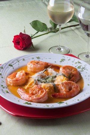 Restaurante Dom Pasquale