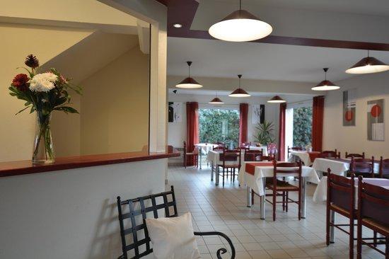 Photo of Eurocean Hotel Guerande