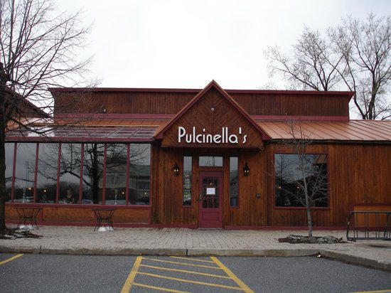 Pulcinella S South Burlington Menu Prices Restaurant Reviews Tripadvisor