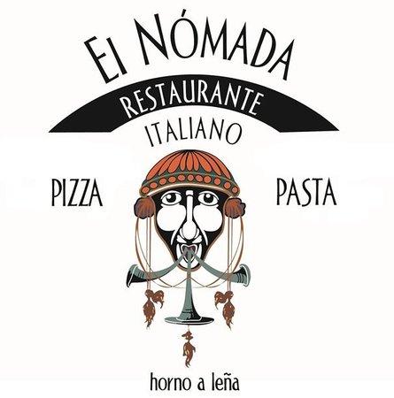 El Nomada : el nómada