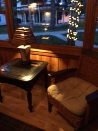Timmer's On Big CEDAR Lake: Timmers