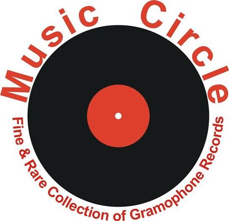 MusicCircle