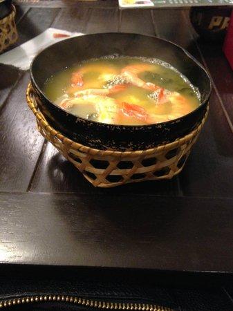 Tomaz - Culinaria Do Para