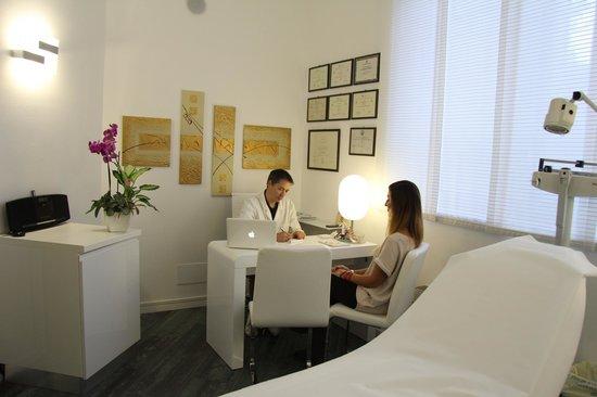 Aesthetic: Studio Medico