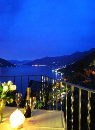 Beste Spielothek in Ronco sopra Ascona finden