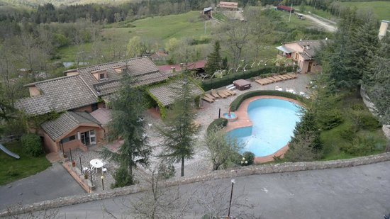Image result for Hotel Prategiano i Toscana