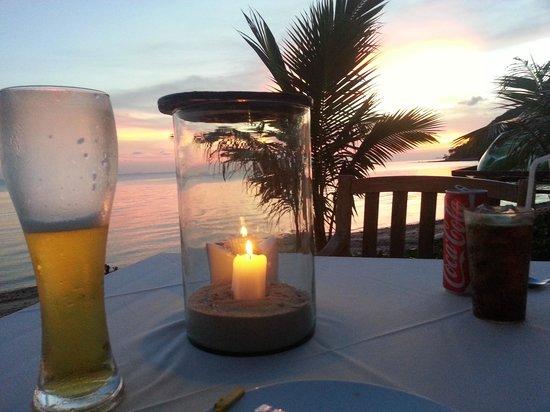 Mai Samui Resort & Spa : Bliss