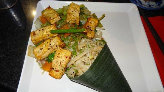 Plat picture of mai fish hoi an tripadvisor for Mai mai fish