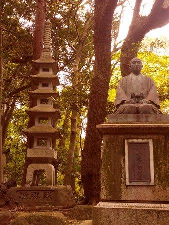 Narita Rainbow Tours: Shinshoji Temple