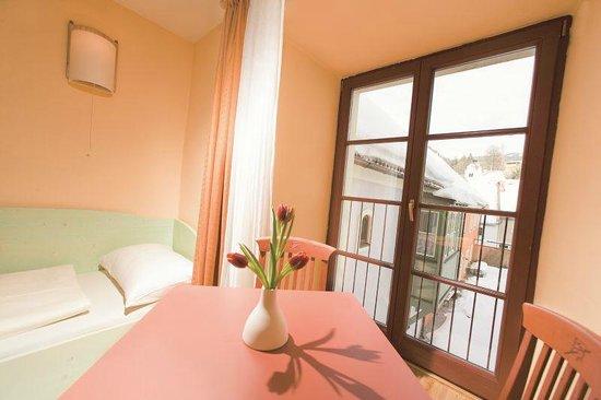JUFA Hotel Murau: 3 bedroom