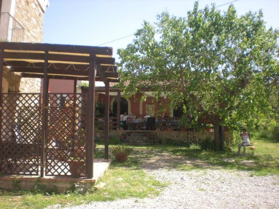Country House Araba Phoenix