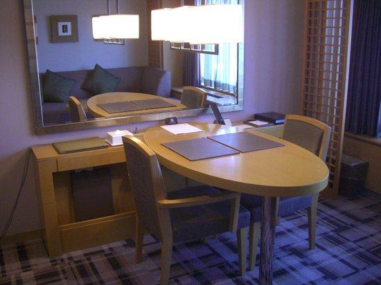 Kyoto Brighton Hotel: bedroom 2