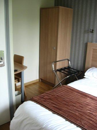 Hotel Alane Paris
