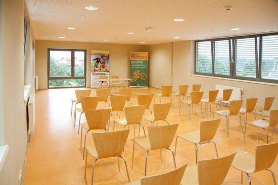 JUFA Hotel Deutschlandsberg - Sport-Resort: Meeting room