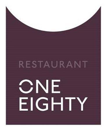 Restaurant One Eighty: getlstd_property_photo