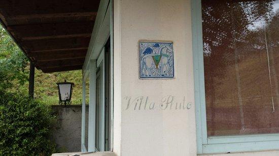 Hotel Centro Turistico Gardesano: stalle trasformate in camera