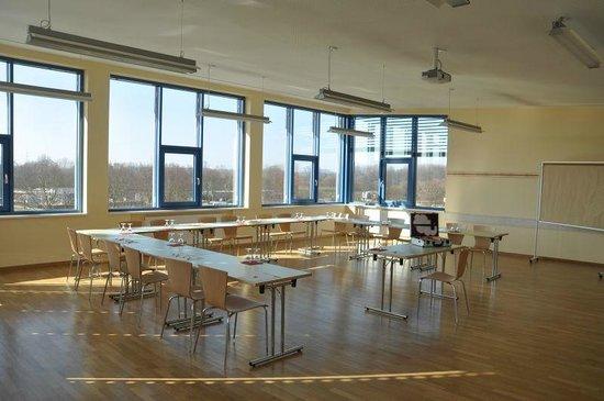 JUFA Hotel Jülich: Meeting room