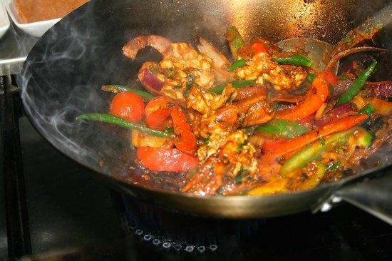 Hove tandoori restaurant authentic indian cuisine for Authentic indian cuisine