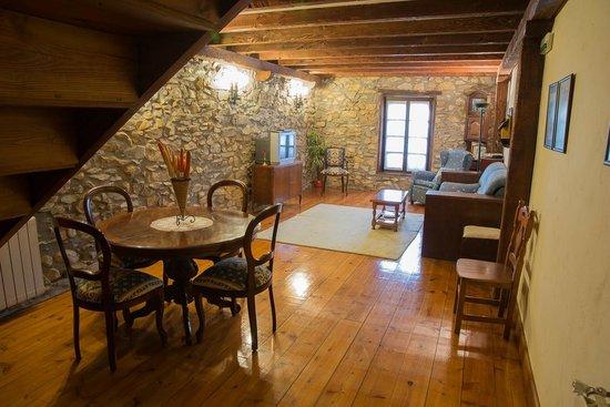Zelaikoa Guesthouse