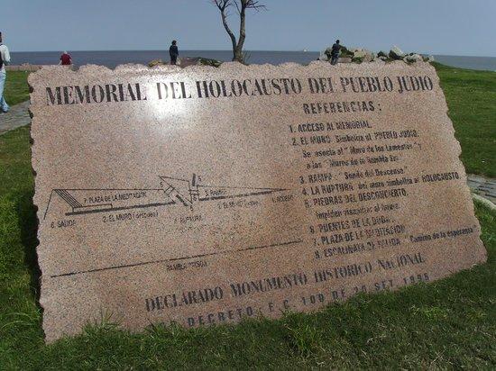Jewish Heritage Tours in Uruguay