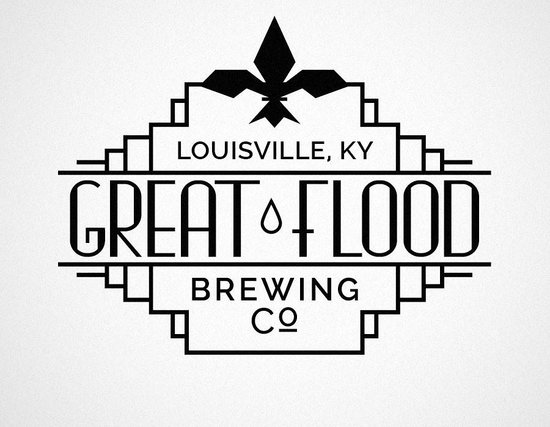 ‪Great Flood Brewing Company‬