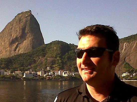 Rio Private Tour