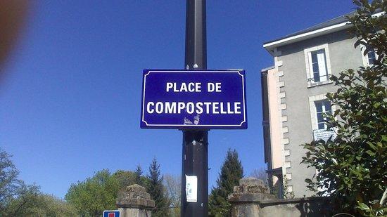 Le Pont Saint Etienne : l'adresse du restaurant avec GPS