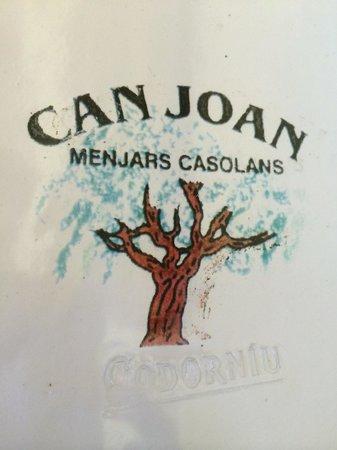 Can Joan