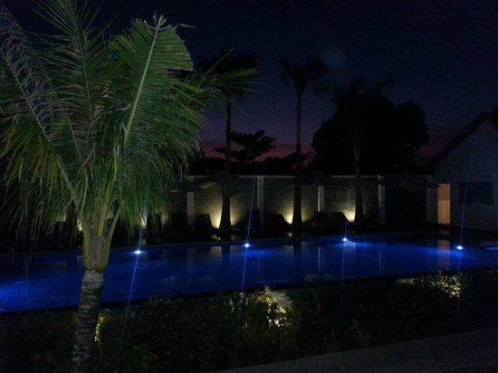 Terrace Phu Quoc Resort: Terrace Resort Phu Quoc