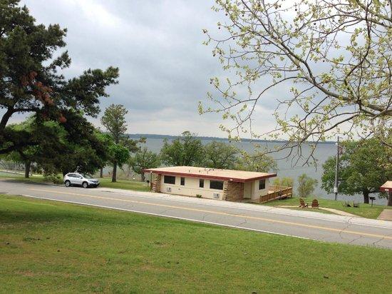 Western Hills Guest Ranch 사진