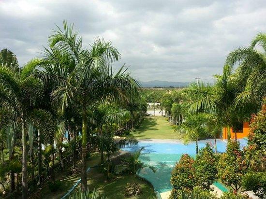 Poracay Resort: Poracay7