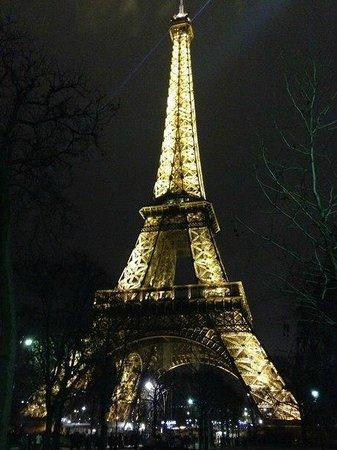 Photo Tours In Paris: 11