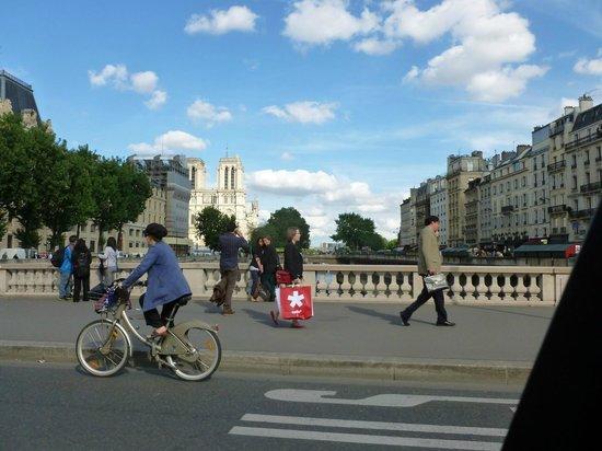 Photo Tours In Paris: 9