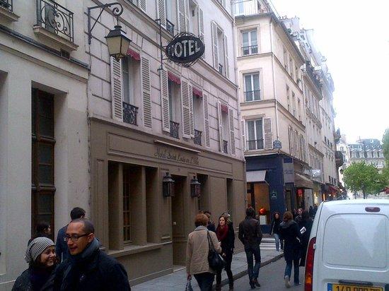 Photo Tours In Paris: 10