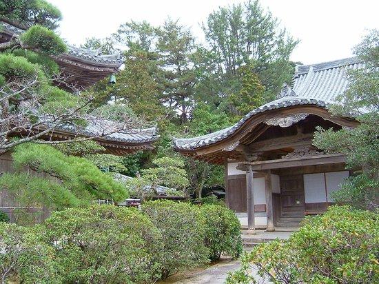 Museum Sejarah Yoshida Shoin