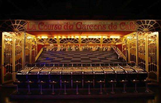 Des Arts Hotel Paris Tripadvisor