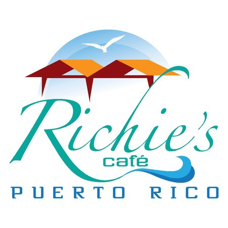 "Richie's Cafe: ""Spectacular Views & Food"""