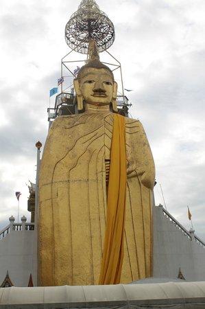 Wat Indra Viharn : 3