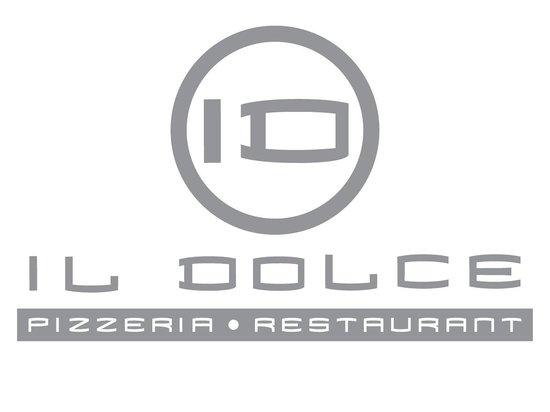 Il Dolce : logo