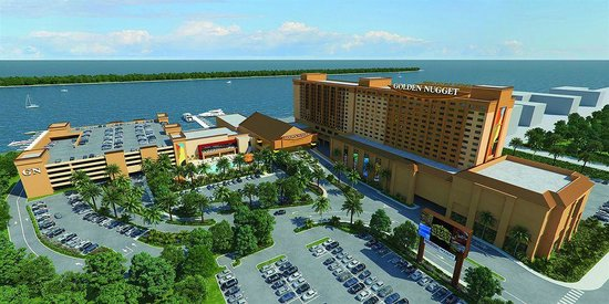 Tunica Map of Casinos Motels amp Attractions