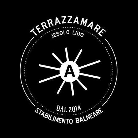 STABILIMENTO BALNEARE - Foto di Terrazzamare, Jesolo - TripAdvisor