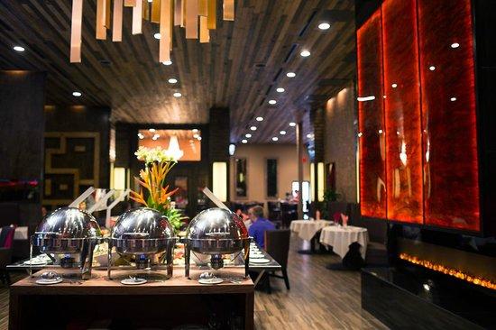 facon interior picture of facon brazilian steakhouse houston rh tripadvisor com