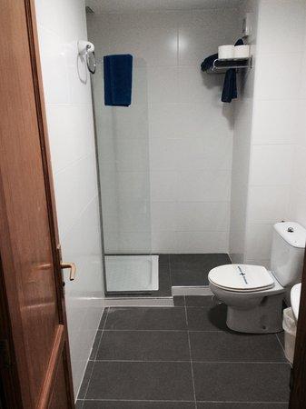 smartline Ficus: Toilet