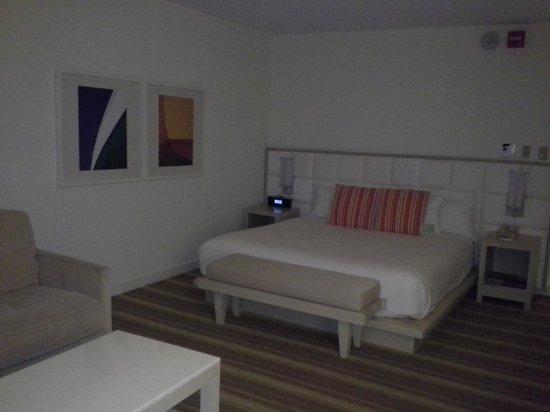 El Conquistador Resort, A Waldorf Astoria Resort: Room
