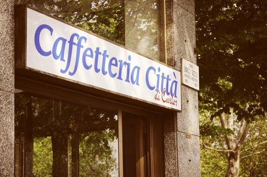 Bar Citta