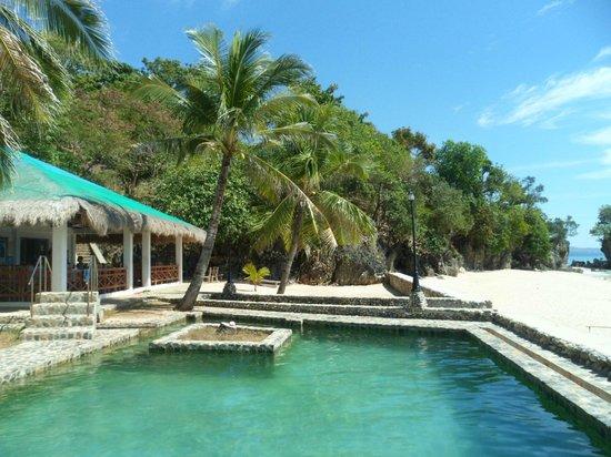 the 10 best hotels in tablas island for 2019 from 13 tripadvisor rh tripadvisor com