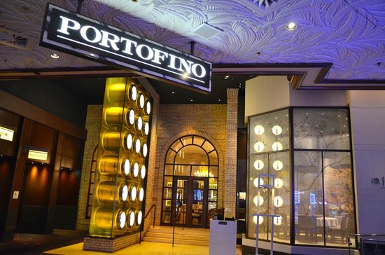 Portofino casino coupons casino city harrahs kansas token