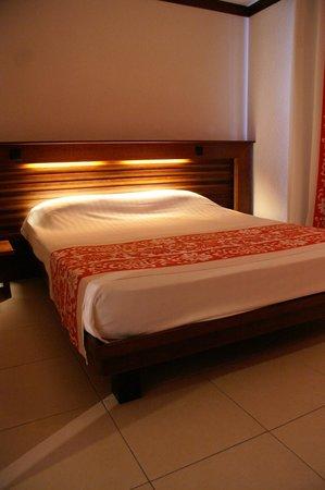 Hotel Le Stanley Noumea